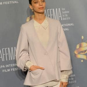 Angela Sarafyan Net Worth 2019 - Hot Celebs Wiki