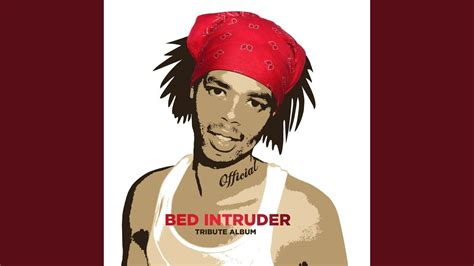 Bed Intruder Song - YouTube