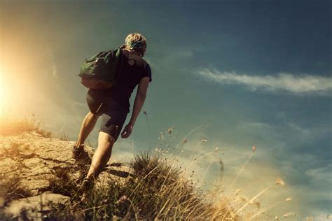 The 2 Most Important Qualities You'll Need to Succeed