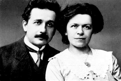 Einstein could have been a President? 12 unbelievable
