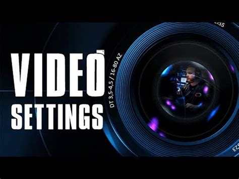 Cs go nvidia settings 2020 | hiko 2020 (nvidia settings