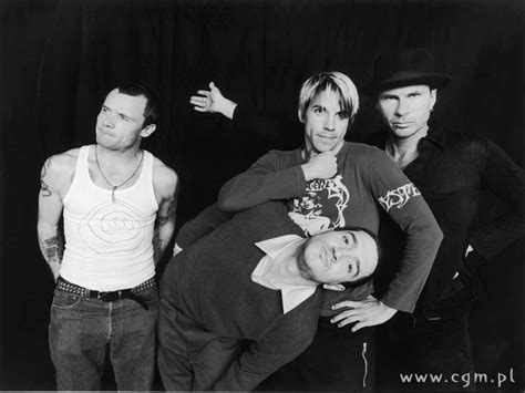 rhcp - Red Hot Chili Peppers Photo (2867915) - Fanpop