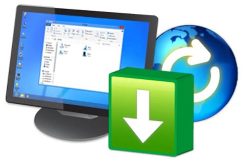 Software Protection, Software Copy Protection, Software