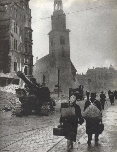1000+ images about Berlin in War and Peace on Pinterest