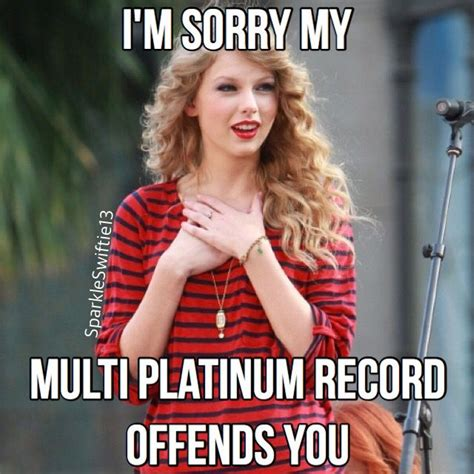 33 Hilarious Taylor Swift Memes That Will Make You Laugh