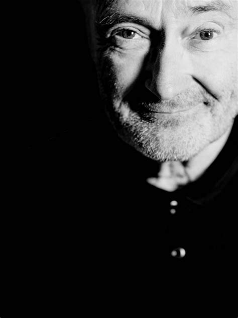 Phil Collins - Live in der HDI Arena am 14