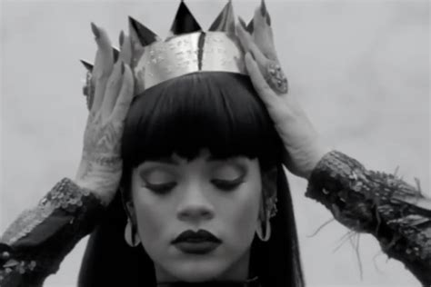 """Tame Impala Approve of Rihanna's """"New Person, Same Old"""