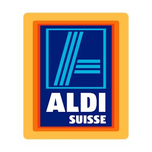 ALDI SUISSE - Android Apps on Google Play