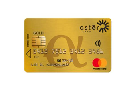 Credit card solutions for business partners   Advanzia