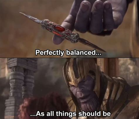 Thanos Meme Generator with Templates - Face Swap Online