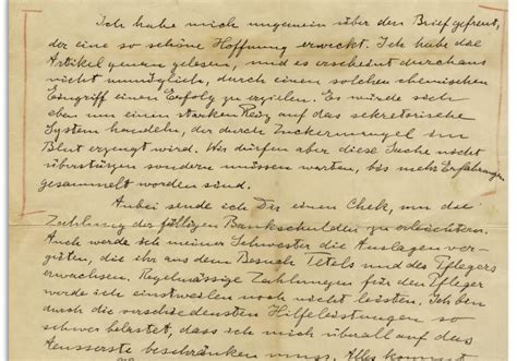Three Einstein letters on antisemitism to be auctioned