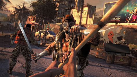 "Dying Light mod DMCA takedowns ""should not have been sent"