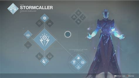 Destiny 2 - What Class Should You Create First?   Shacknews