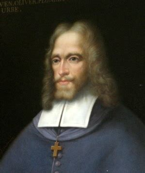 Oliver Plunkett : London Remembers, Aiming to capture all