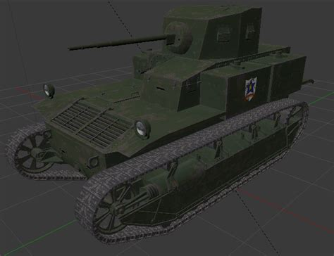 JWNSY's Anime Skins - Off Topic Archive - World of Tanks