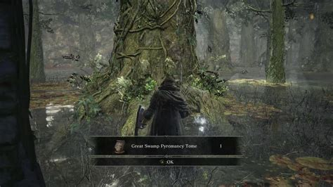 Dark Souls 3: Road of Sacrifices - Defeat the Crystal Sage