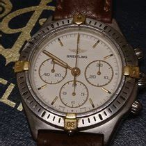 Breitling Callisto Watches for Sale - Find Great Prices on
