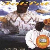 » Died On This Date (February 3, 1998) Fat Pat / Texas