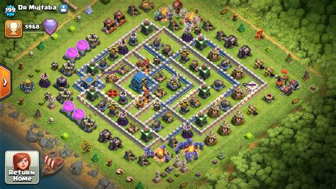 We already have the first max th 12!!!