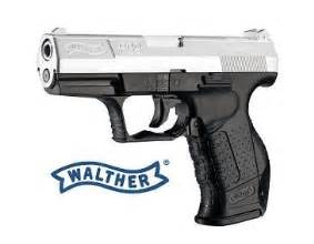 Softair Pistole Walther P-99 Neustes Modell 13 inkl