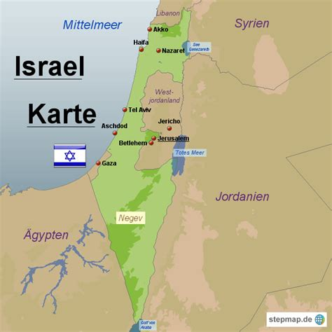 German Military Spy Chief Apologizes For Israel Map