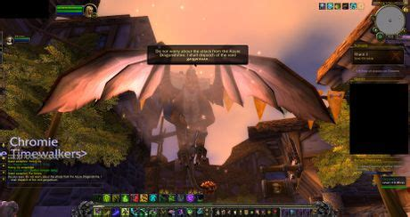Occulus - Wowpedia - Your wiki guide to the World of Warcraft