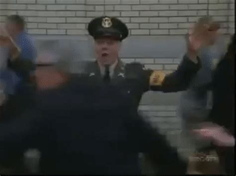 Animal House - Remain Calm, All Is Well on Make a GIF