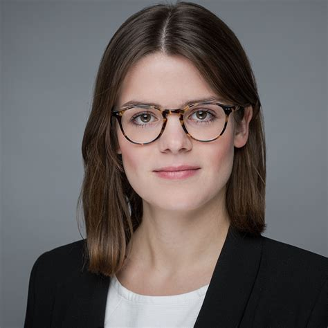Carolin Engel - CRM Manager - CleverShuttle | XING