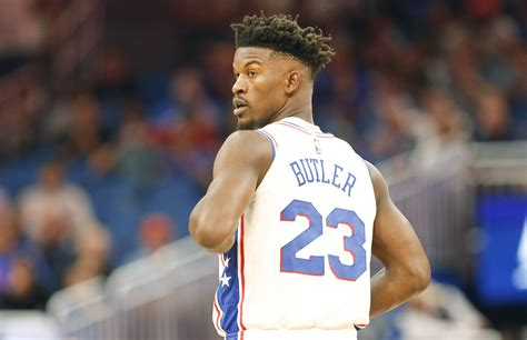 Jimmy Butler's debut with Sixers: 5 takeaways from the