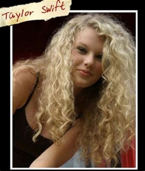 Young and Pretty Taylor - Taylor Swift Photo (35849142