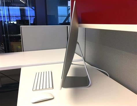 iMac review: Pricing, Specifications, and Features   Macworld
