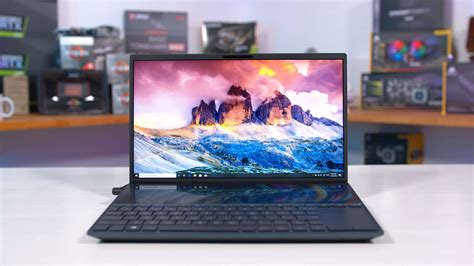 Intel Core i5-10210U Tested: 10th-Gen Laptop CPU with