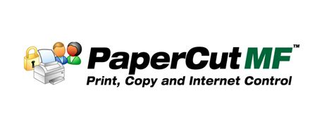 Ray Piskin Introduces Papercut Software Technology