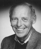Larry Hovis Death Fact Check, Birthday & Date of Death