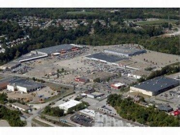 Review of Sears Outlet Store in Bridgeville, Pennsylvania