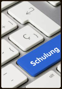ASConsulting - Schulung