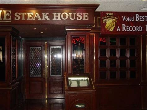 the-steakhouse-at-circus