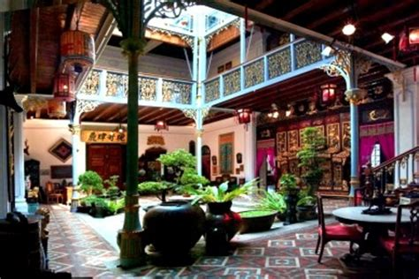 Penang Travel Guide - Attractions, Hotels, Restaurants