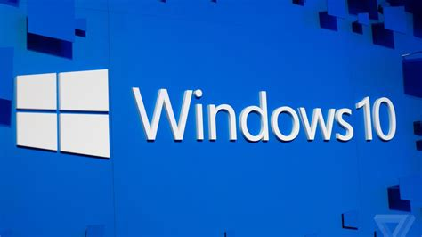 Microsoft says new processors will only work with Windows
