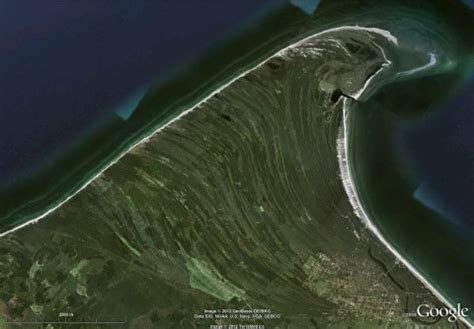 EffJot - Where on Google Earth #336