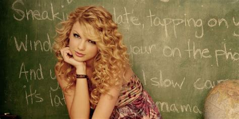 Taylor Swift albums in order: The complete guide to all