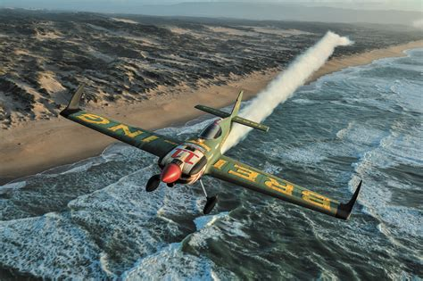 Breitling Goes to the Air for their New Release: The
