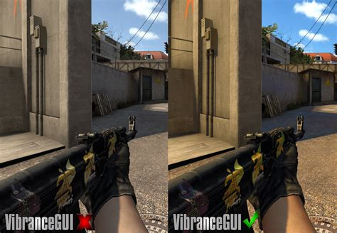 The Best CS:GO Settings and Optimization Guide for 2018 by