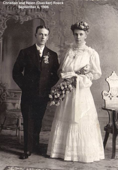 Marriages and Births Rh : Manitowoc County, Wisconsin