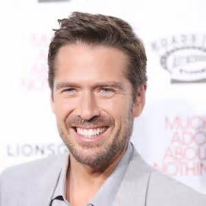 Alexis Denisof Net Worth 2019 - Hot Celebs Wiki