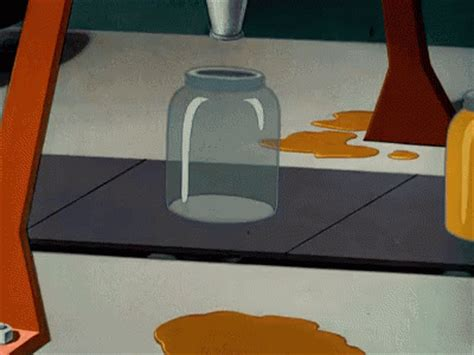 Honey GIF - Honey ChipAndDale - Discover & Share GIFs