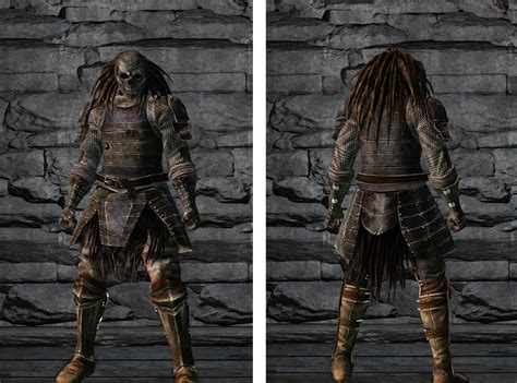 Dark souls 3: Am I wrong for liking this armor set? | IGN