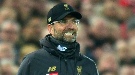 What is Jurgen Klopp's net worth and how much does the
