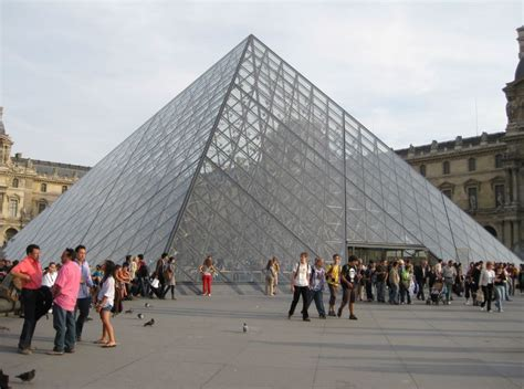 7 proven ways to make the best of any tourist attraction