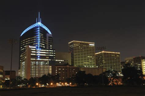 Houston Methodist Hospital is the Top Owner of Healthcare